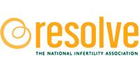 RESOLVE_web logo